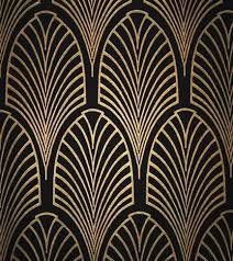 iconic art deco patterntexture will definitely experiment with this pattern when i get around to texturing could be used in a plethora of ways such as art deco inspired pinterest
