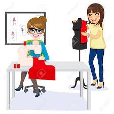 Resultado de imagen para industria del vestido herramientas