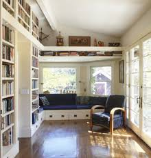 finding the perfect home library furniture1 buy home library furniture