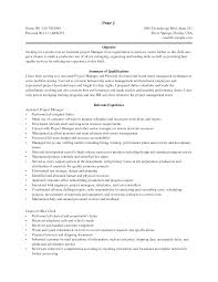 construction management resume resume format pdf construction management resume construction project manager top performing accomplished design and construction management including administrative and