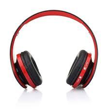 <b>Tourya Music Stereo</b> Wireless Headphones B1S Bluetooth Headset ...
