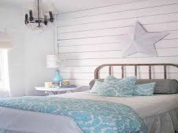 beach themed bedrooms terrific beach themed bedrooms bathroom interior home design simple beach theme bedroom ideas beach themed rooms interesting home office