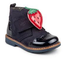 Купить <b>демисезонные детские ботинки</b> в Москве с доставкой по ...