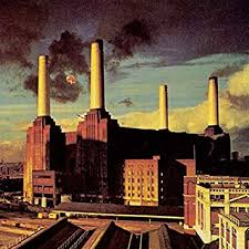 <b>Pink Floyd</b> - <b>Animals</b> - Amazon.com Music
