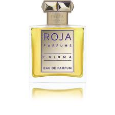 <b>Enigma</b>, Roja <b>Parfums</b> - Jovoy Paris