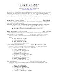 cover letter s representative resume objective objective for cover letter s representative resume objective medical independent rep experience s representative resume objective extra medium size
