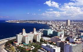 Imagini pentru Havana, Cuba