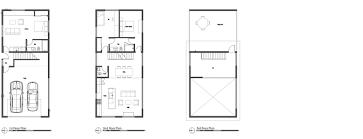 Floor Plans Stanford West Apartments Browse Floorplans   ewsHouse Plans With Master Bedroom Over Garage  interior design software  new york school of