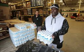 flint s water crisis is a human rights violation al jazeera america