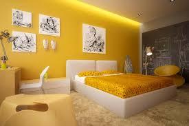 yellow and gray bedroom: divine gray and yellow bedroom daccor decor decorating white decor full size