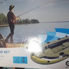 <b>Лодка fisherman</b> 300 – купить в Екатеринбурге, цена 2 000 руб ...