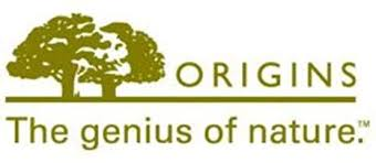 <b>Origins Ginger Hand Cleanser</b> 200Ml: Amazon.co.uk: Kitchen & Home