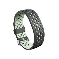 Amazon <b>Halo</b> - Health & wellness band