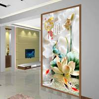 Wholesale Modern <b>Painting</b> China for Resale - Group Buy Cheap ...