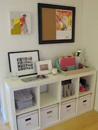 feminine functional home office spaces catch office space organized