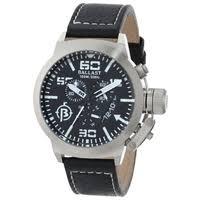 Наручные <b>часы BALLAST BL</b>-<b>3101</b>-01 — Наручные <b>часы</b> ...