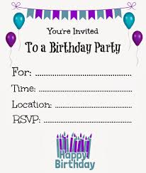 online birthday invitations hello kitty birthday invitations online printable birthday invitations cards online