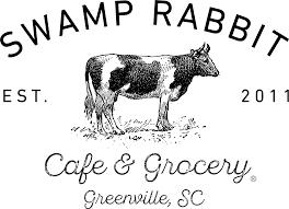 Swamp <b>Rabbit</b> Cafe & Grocery