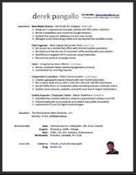 lindsay olson your resume social media marketing techniques social media marketing resume sample