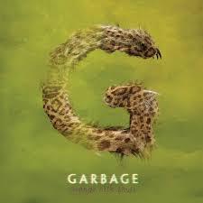 <b>Garbage</b>: <b>Strange Little</b> Birds Album Review | Pitchfork