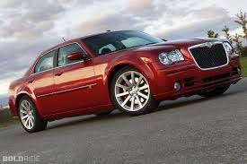 2000 Chrysler 300 Red Chrysler 300s Wallpaper Wallpapersafari