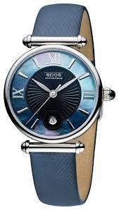 Наручные <b>часы epos</b> 8000.700.20.65.86 — купить по выгодной ...