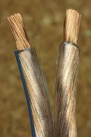 <b>Copper conductor</b> - Wikipedia