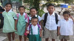 Image result for nauru children