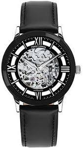 Мужские <b>часы Pierre lannier</b> Week end Automatic <b>319A133</b>
