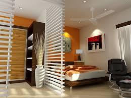 small bedroom ideas ikea hd black wood platform bed frame light wood headboard bed dark wood bedroom ideas light wood
