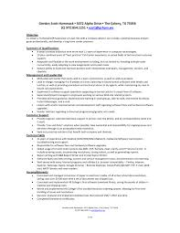 self employed handyman resume riez sample resumes riez 10 self employed handyman resume riez sample resumes