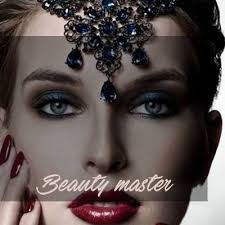Beauty Buro сервіс краси - 257 Photos - Health/Beauty - Рівненська ...