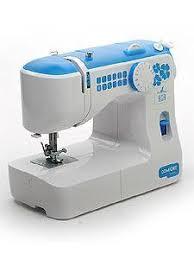 <b>Швейная машина COMFORT</b> 535 – купить в Королеве, цена 4 950 ...
