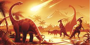 Image result for images of dinosaurs