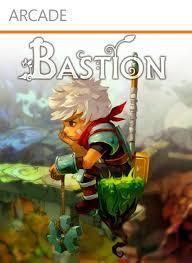<b>Bastion</b> — Википедия