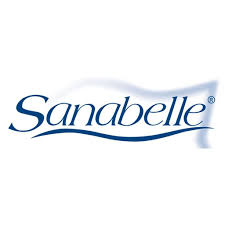 <b>Sanabelle</b> (Санабель) – <b>корм для кошек</b> суперпремиум класса в ...