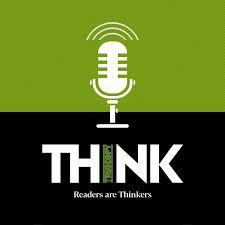 Truecopy THINK - Malayalam Podcasts