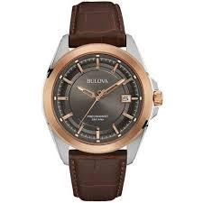 <b>Bulova 98B267</b> Herreur Precisionist price:3199.00 | Булова ...