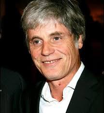 Claude <b>Marie Raymond</b> Legrand (1948). Il est né à Boulogne Billancourt. - 71822591