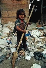 Image result for poor without money india image