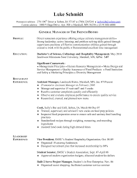 culinary job description halflifetr info chef job description work 10