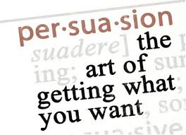 great persuasive essay topics for students — edgalaxy  cool    persuasive essays