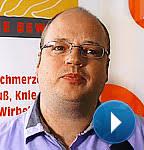 Klaus Wehrmann … mich die Qualität der einzelnen Produkte überzeugt: Sehr innovativ, … für mich es als Kleinbetrieb sehr wichtig ist, einmal über den ... - statement-wehrmann