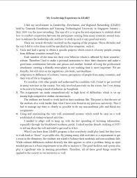 leadership essays free essays on leadership essay sample essay on leadership experience willow counseling services experience essay examples