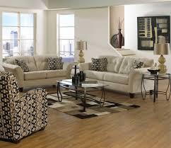 formal living rooms productsfjackson furniturefcolorfbrennan halle sofa set doe md jf    set