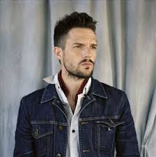 <b>Brandon Flowers on</b> Spotify