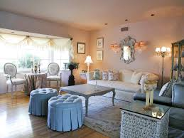 tags living spaces shabby chic chic living room