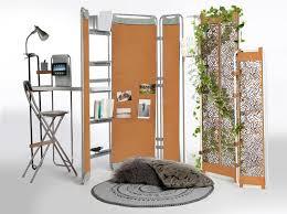 a modular furniture system designed for nomads modular furniture system