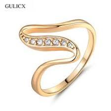 Engagement rings, <b>Jewelry</b>, White gold