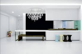 image of best all modern lighting best modern lighting